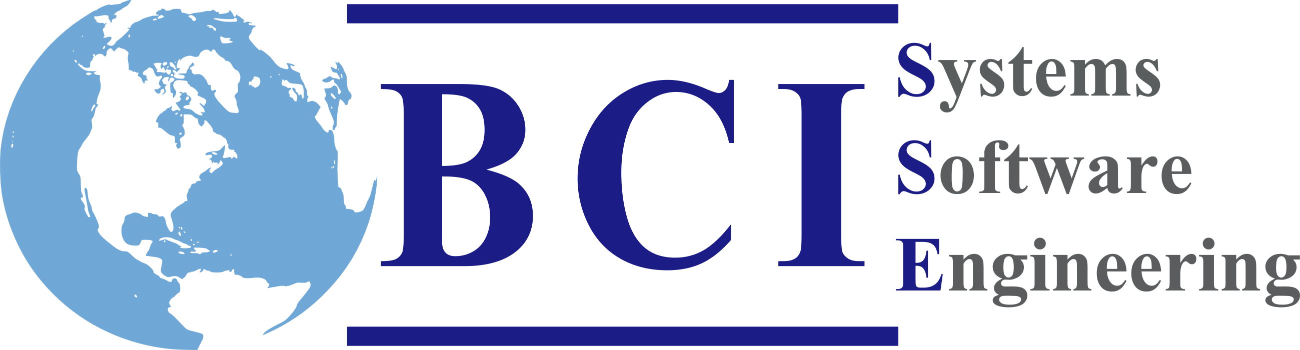 Basic Commerce Industries, Inc